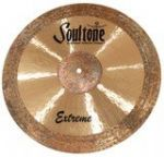 SOULTONE CYMBALS Extreme